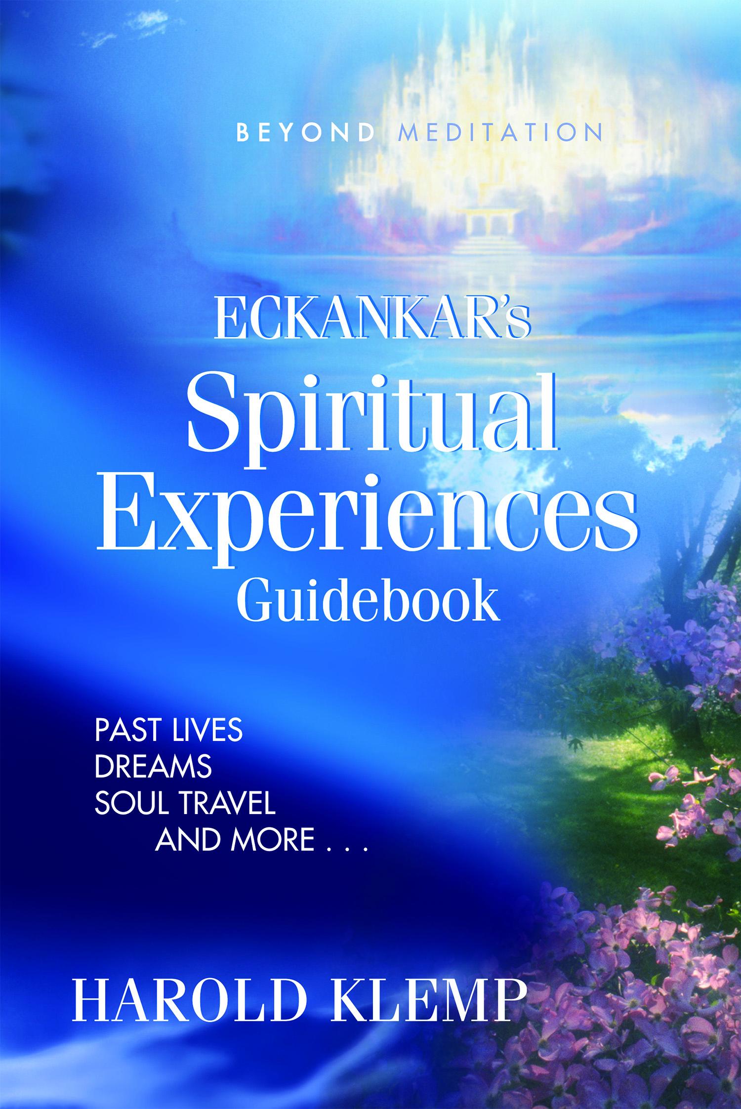 Spir Exp Guide Cover.p65