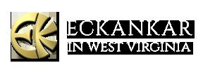 ECKANKAR in West Virginia